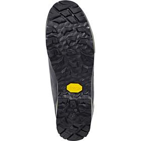 Boreal Mazama Shoes Herren gris